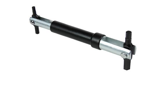 RCP Toolstick Miniwerkzeug